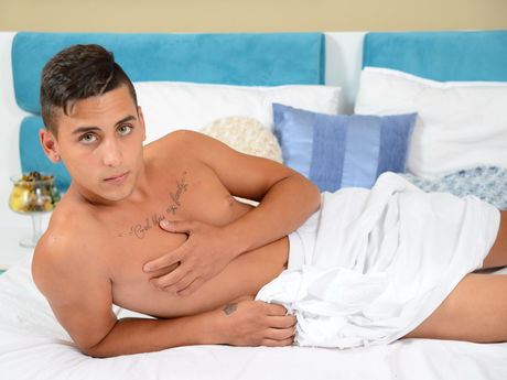 DylanGreenXXX | Dripclipslive