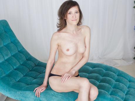ScienceGirl | Amateur-livecam-porno