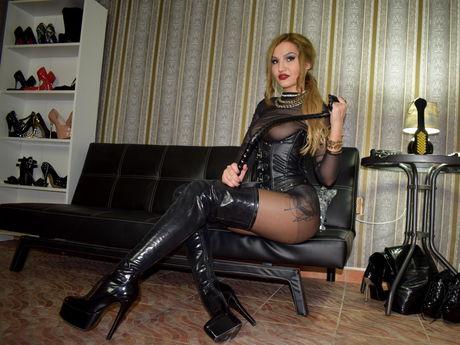 MistresssKarina | Pornper