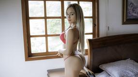 marilynsweett's heiße Webcam Show – Mädchen auf Jasmin