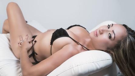 AryanaBellase