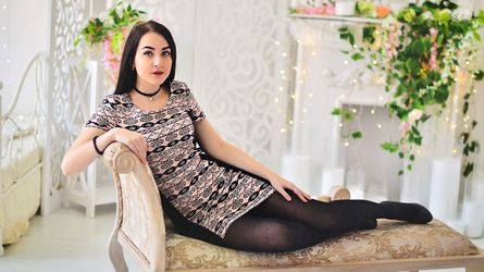 AnastasiyHot | Livelady
