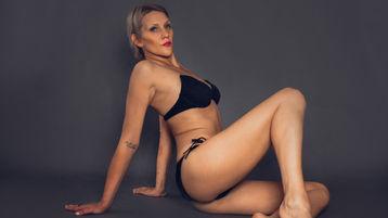 LaneLove's hot webcam show – Fille sur Jasmin