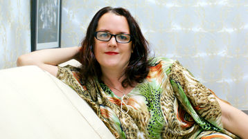 SusannaMeaty's hot webcam show – Mature Woman on Jasmin
