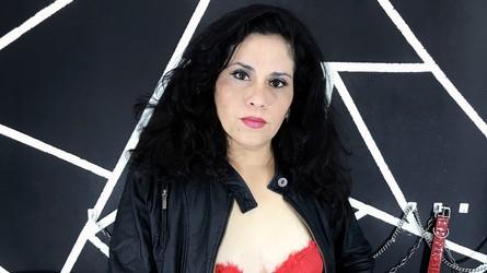 LeonoraParchis