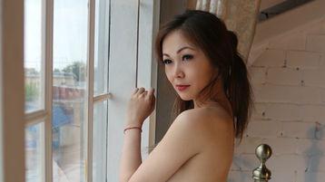RareGirl horká webcam show – Holky na Jasmin