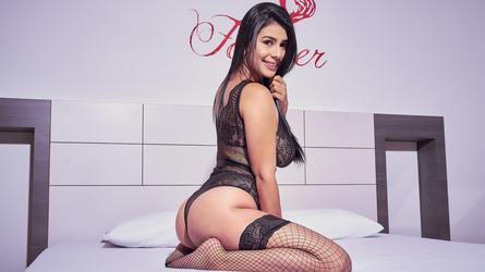 MiaRivera