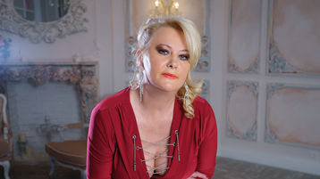 Show quente na webcam de GrannyGoneBadX – Mulheres maduras em Jasmin
