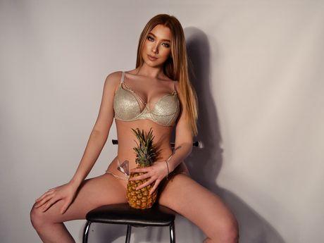 AnastasiaKorneva