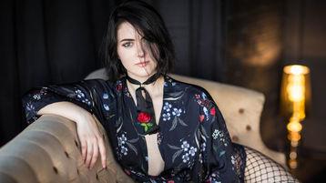 PumpMeRough's hot webcam show – Girl on Jasmin