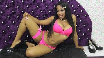 EveTailor hot webcam show – Pige på Jasmin