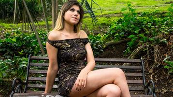 LaylaJackson's hot webcam show – Nainen on Jasmin