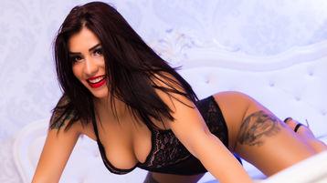 BarbaraKristh's hot webcam show – Girl on Jasmin