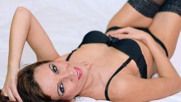 JennaHeart's hot webcam show – Girl on Jasmin