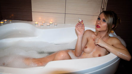 Aryanne | Hotcamstreams
