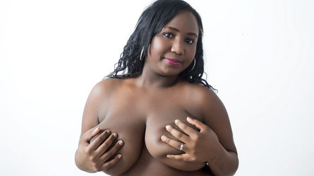 SWEETBLACKONE | LiveSexAwards