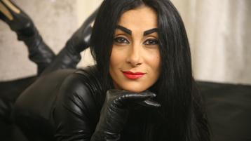 Show-ul fierbinte al lui lovelycelia1 – Fata pe Jasmin