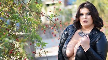 ChristineFord's hete webcam show – Meisjes op Jasmin