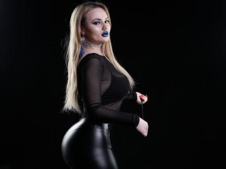 SalmaRoth | Cams Pornoxo