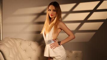 EnchantingBailey's heiße Webcam Show – Mädchen auf Jasmin