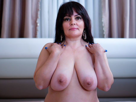 SensualHolly4You | Sexvideo