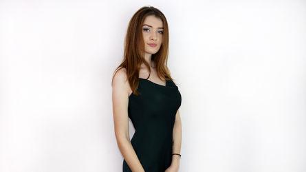 AmberlyNorton