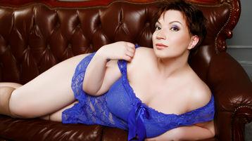 0sexyisabella's hot webcam show – Mature Woman on Jasmin
