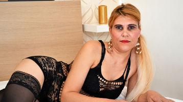 KendraMilf's hot webcam show – Fille sur Jasmin