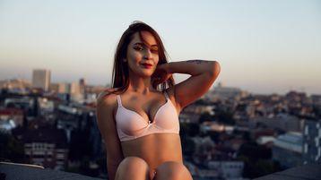 ChristaFlare's hot webcam show – Nainen on Jasmin