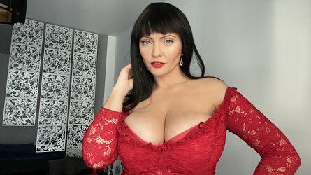 NatashaBoulet
