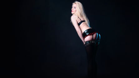 CharlotteQueen | Freenudecam