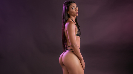 ManuelaDevika