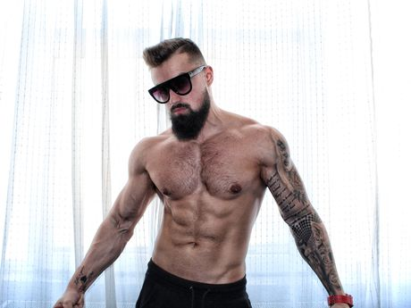 musclerap | Adam4cams