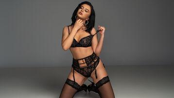 Show quente na webcam de AlejandraScarlet – Meninas em Jasmin