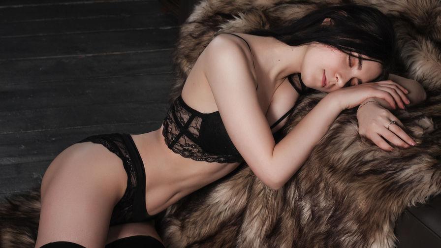 EmmaPrettyBB | Livelady