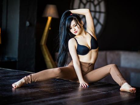 AsianStarBB | Fantasy8