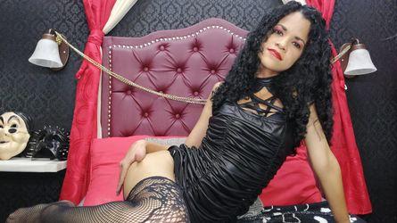 BrendaMarquez