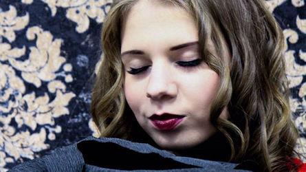 MarissaFord | Livelady