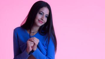 CindyBray's heiße Webcam Show – Mädchen auf Jasmin