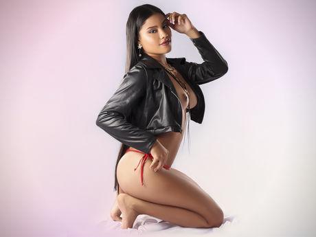 DanielaSanders