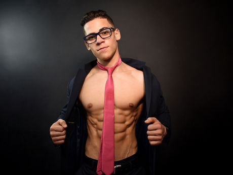 SirMuscles