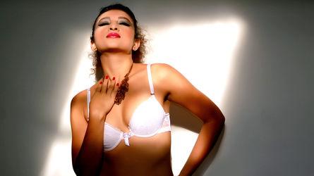 NatashaLitzy | Cams Babegasm