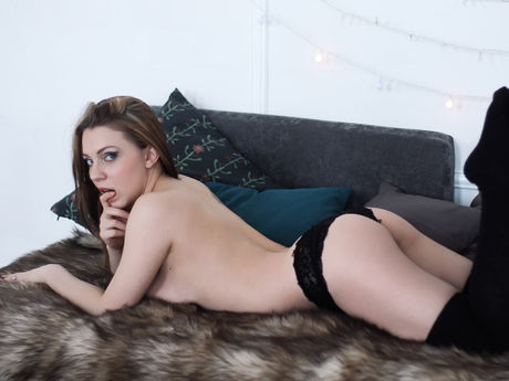 MilenaSexyBoobs | Pornper