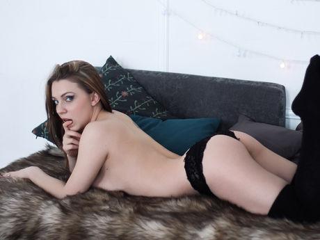 MilenaSexyBoobs | Wikisexlive
