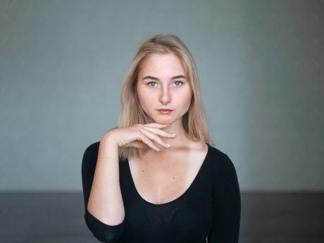 JessicaGoldberg