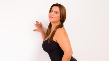 squirtlongx's hot webcam show – Mature Woman on Jasmin