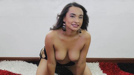 HelenGoode