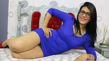 HotAssCarol   Jasmin