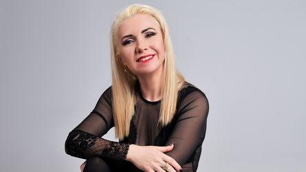 EmanuelaEnescu