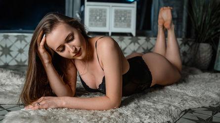 JoannaMiller